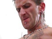 Big dicks gay porno tube at Staxus