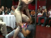 Groups of nude man and yahoo groups gay orgy at Sausage Party