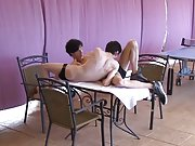 Twinks pictures outdoor galleries athletic and young guys smoking pot gay sex porn - Euro Boy XXX!