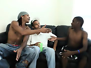 Strictly black teens only hardcore sex pics and anal fisting gay men hardcore