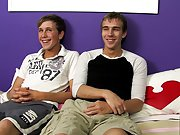Old gay dominate young twinks and gay nude pics jewish twinks