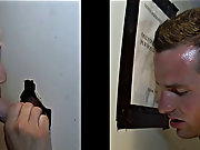 Pakistani blowjob pics and interracial blowjob