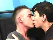 Free twink emo gay porn pics and gay floppy young cock videos at EuroCreme