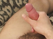 Young puerto rican gay sex and masturbation videos and men masturbation party