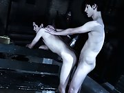 Twink addiction and gallery twink orgasm a cum - Gay Twinks Vampires Saga!