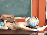 Twinks daddy sissy tube and naked fucking twinks at Teach Twinks
