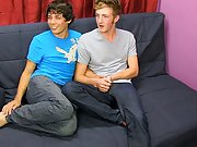Bad fucking teacher pics and cute boy shaved penis - at Real Gay Couples!