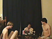 Film to fuck a boy and massive black cock gay panty boys - at Boy Feast!
