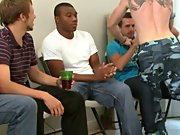 Yahoo gay bdsm groups and gay group orgies at Sausage Party