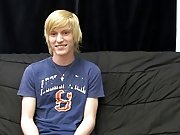 Fucking twink porn and emo twink gay porn gifs at Boy Crush!
