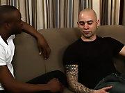 Interracial toons gallery and teen interracial gay sex pics