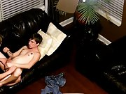 Naturist men short shorts pics and taking it up the ass raw - at Tasty Twink!