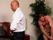 Hairy gay latino wrestlers and free muscle gay sex story in hindi at My Gay Boss