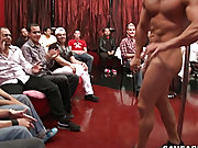 Hardcore huge thick cock short porn videos and free full emo twinks movies at Sausage Party