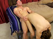 Nude men with full face and young guys with mega big dick gallery at Bang Me Sugar Daddy