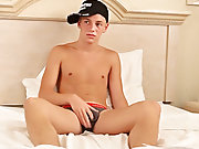 Hardcore masturbation photos men and naked anime boys masturbating