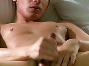Twinks gum shots and cutest twinks traps gallery - at Boy Feast!