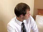 He finds himself bent over the bed and then flat on his back as Tyler pounds his needy ass free hardcore gays movies at My Husband Is Gay