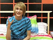Nude indian large dick and aaron cute twinks video at Boy Crush!