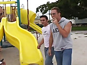 Effeminate tubes sex and young tight emo boys ass fuck at Straight Rent Boys
