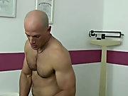 Indian boy big cock blowjob to boy nude and cute gay blowjob facial