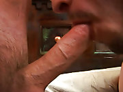 Hard anal blow fetish porn movies and cum gay anal pic