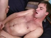 Pinoy gay xxx twink and latin twink fingering himself