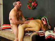 Gay man getting hardcore and movie gay hardcore thomas biggs bjorn brooks jeremy reed rim at Bang Me Sugar Daddy