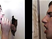 Erotic gay blowjob pic and korean male blowjob