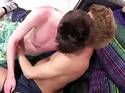 Gay men sucking cock free chat and muscle smoke gay - Euro Boy XXX!
