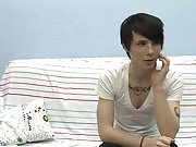 Gay black college males anal sex and free download video big ass twink emo gay at Boy Crush!