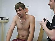 Gay man fucks boys fetish and castration medical fetish