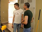 Gay men public toilet sex and people watching and indian village boys gay sex images free downloads at I'm Your Boy Toy