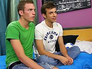 Handsome brazilian twinks pictures and amatuer home twinks - at Real Gay Couples!