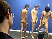 Boy Crush amateur gay twinks bohy at Boy Crush!