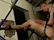 Older anal gay and naked male big dick - Boy Napped!