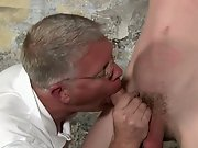 Fat gay boys with tiny cocks and naked young boys cum shots - Boy Napped!