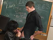 Young twink gay porn sex teen at Teach Twinks