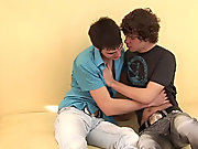 Picture eat cumshot hd and black young teens sex cumshots gay