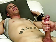 Guy masturbation video and filipino masturbating