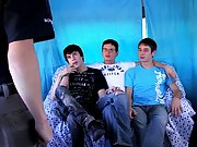 Cute naked rugby twinks and black african uncut naked gays