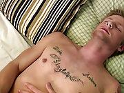 Big black cock masturbating pic gallery and group masturbating men