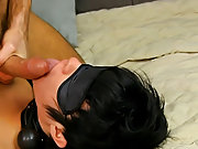 High dudes with monster dicks and naked men movie scene at Bang Me Sugar Daddy