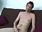 Big cock twink fucks boy and twink porn models
