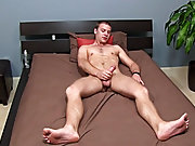 Picks twinks with old men and old boys porn masturbation