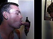 Young men with big cocks gay blowjobs movies and gay blowjobs comic