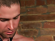 Gay group sex anal militarry and hot gay hunk group sex