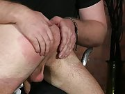 Gay mature blowjob photo and mature naked men uncut bareback - Boy Napped!
