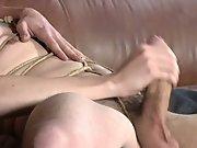 Masturbation indian penis images and old man masturbation techniques - Boy Napped!