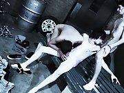 Free gay jcoks big cocks groups young hot free movies and group gay shower - Gay Twinks Vampires Saga!
